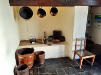 展示物 3 _ Bo-Kaap Museum