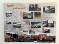 展示物 4 _ Bo-Kaap Museum