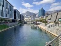 運河 _ Waterfront