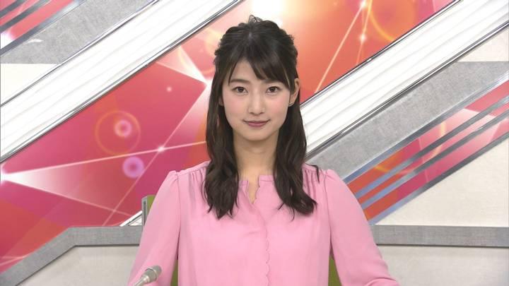 2020年03月25日安藤萌々の画像02枚目