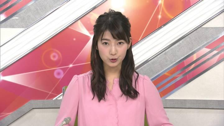 2020年03月25日安藤萌々の画像05枚目