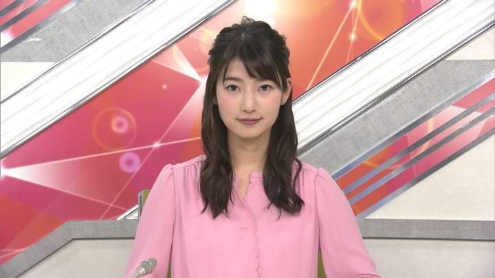 2020年03月25日安藤萌々の画像06枚目