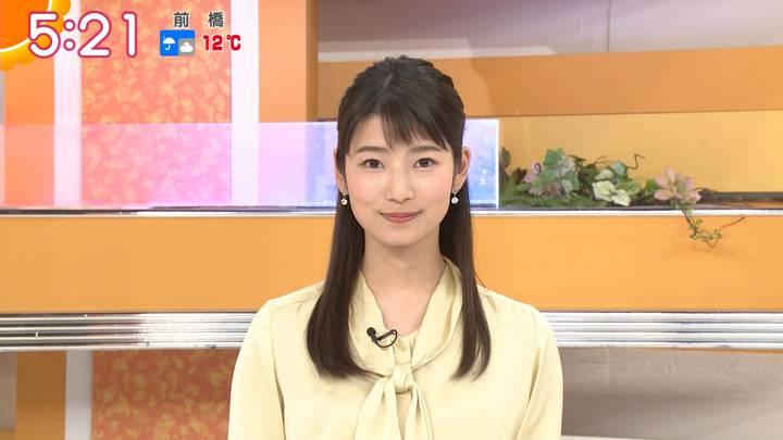 2020年04月01日安藤萌々の画像07枚目