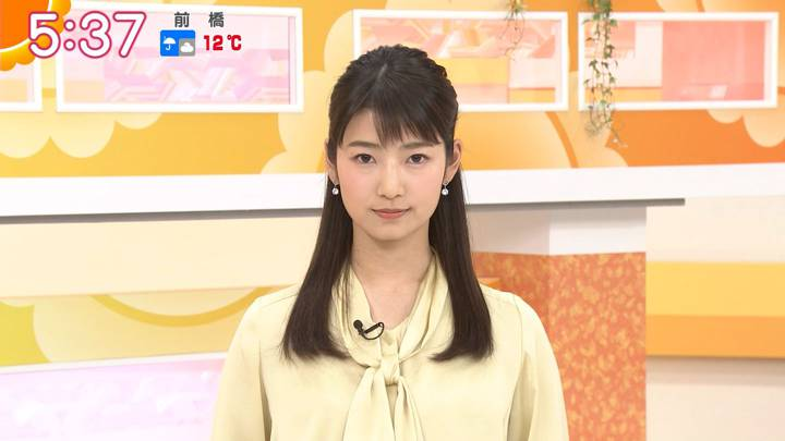2020年04月01日安藤萌々の画像12枚目