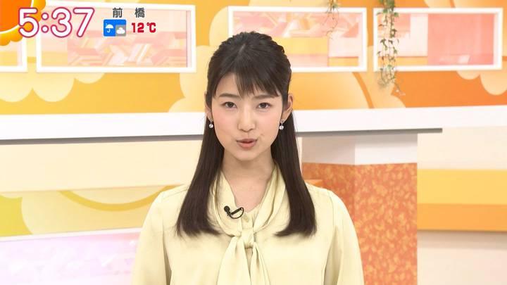 2020年04月01日安藤萌々の画像14枚目