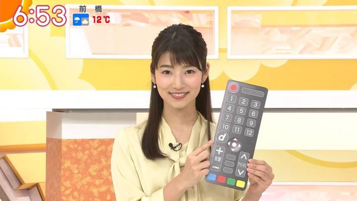 2020年04月01日安藤萌々の画像20枚目