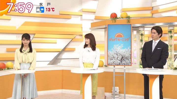 2020年04月01日安藤萌々の画像21枚目
