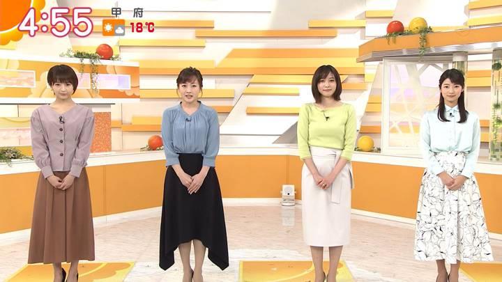 2020年04月02日安藤萌々の画像01枚目