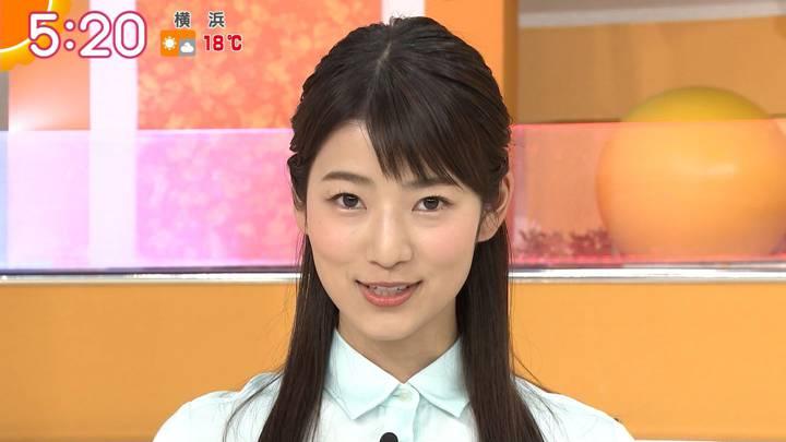 2020年04月02日安藤萌々の画像06枚目