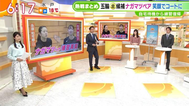 2020年04月02日安藤萌々の画像08枚目