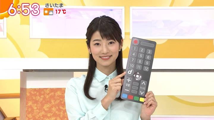 2020年04月02日安藤萌々の画像12枚目