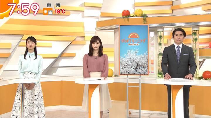 2020年04月02日安藤萌々の画像13枚目