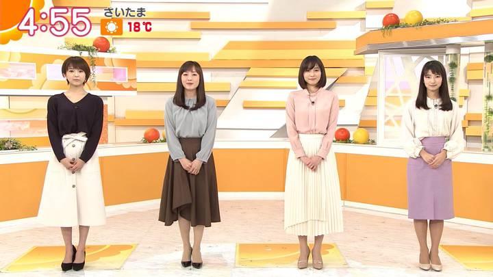 2020年04月03日安藤萌々の画像01枚目
