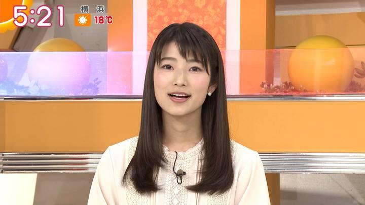 2020年04月03日安藤萌々の画像05枚目