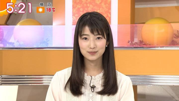 2020年04月03日安藤萌々の画像06枚目