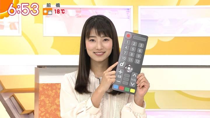 2020年04月03日安藤萌々の画像15枚目