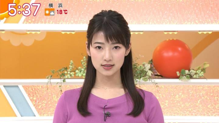 2020年04月06日安藤萌々の画像11枚目