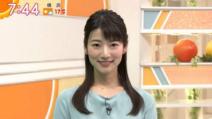 2020年04月07日安藤萌々の画像11枚目
