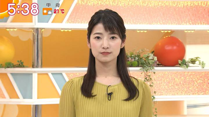 2020年04月09日安藤萌々の画像05枚目
