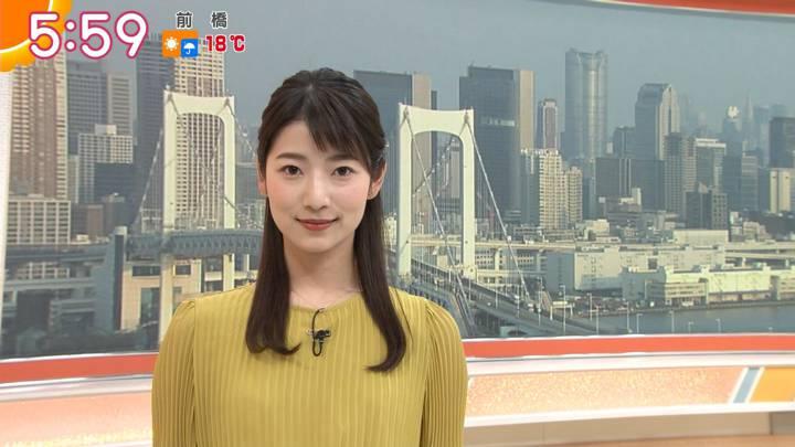 2020年04月09日安藤萌々の画像08枚目