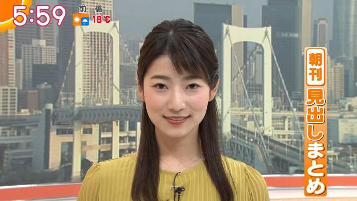 2020年04月09日安藤萌々の画像10枚目