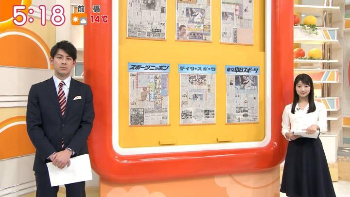 2020年04月10日安藤萌々の画像01枚目