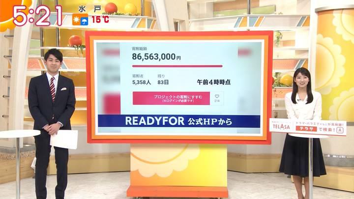 2020年04月10日安藤萌々の画像02枚目