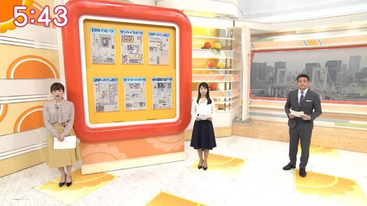 2020年04月10日安藤萌々の画像04枚目