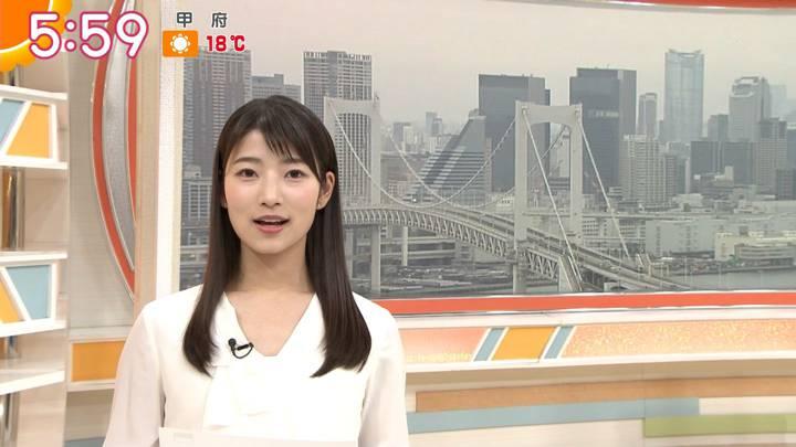 2020年04月10日安藤萌々の画像06枚目