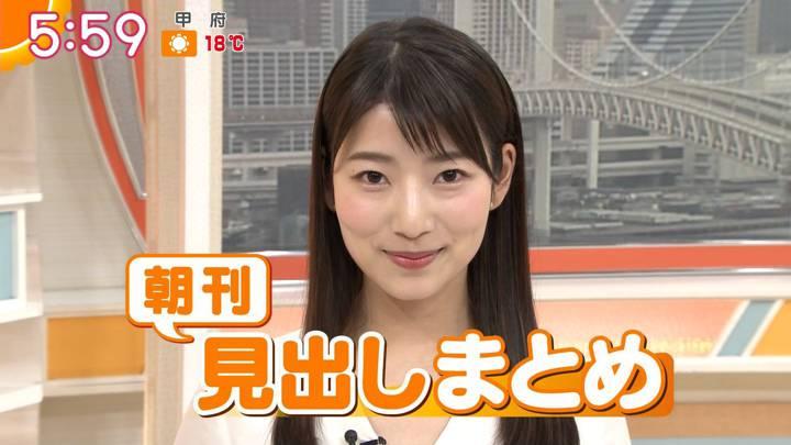 2020年04月10日安藤萌々の画像07枚目