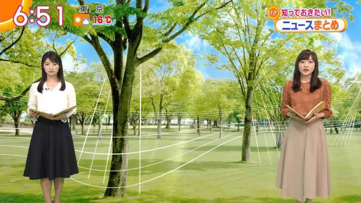 2020年04月10日安藤萌々の画像10枚目