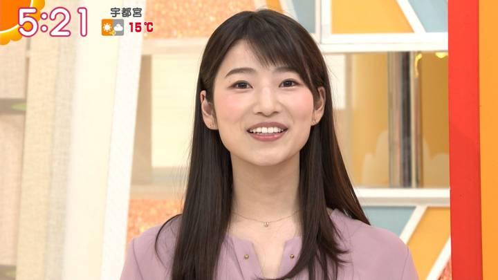 2020年04月16日安藤萌々の画像08枚目