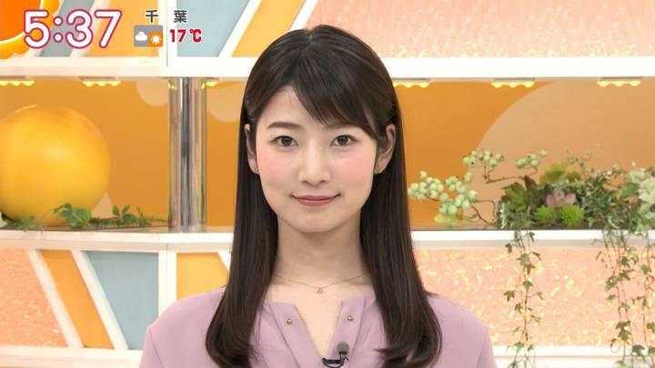 2020年04月16日安藤萌々の画像09枚目