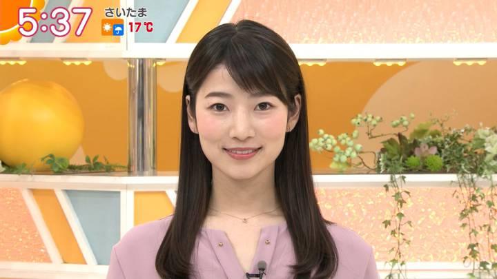2020年04月16日安藤萌々の画像11枚目