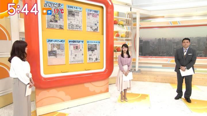 2020年04月16日安藤萌々の画像12枚目