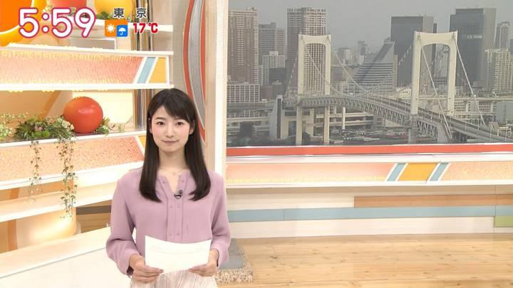 2020年04月16日安藤萌々の画像16枚目
