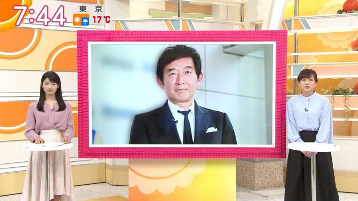 2020年04月16日安藤萌々の画像20枚目