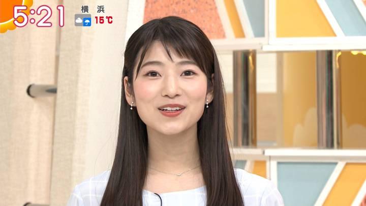 2020年04月17日安藤萌々の画像04枚目