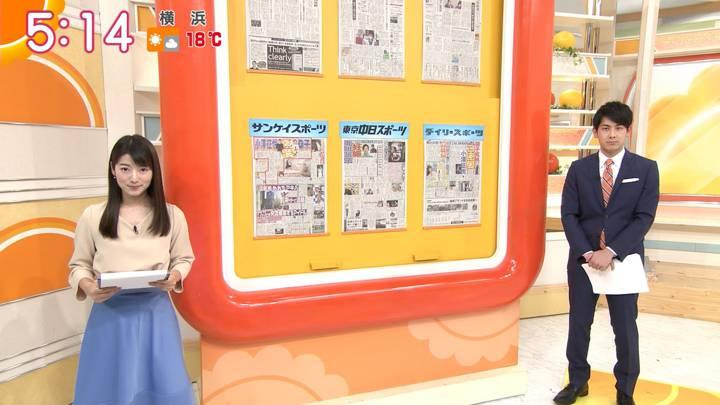 2020年04月23日安藤萌々の画像01枚目