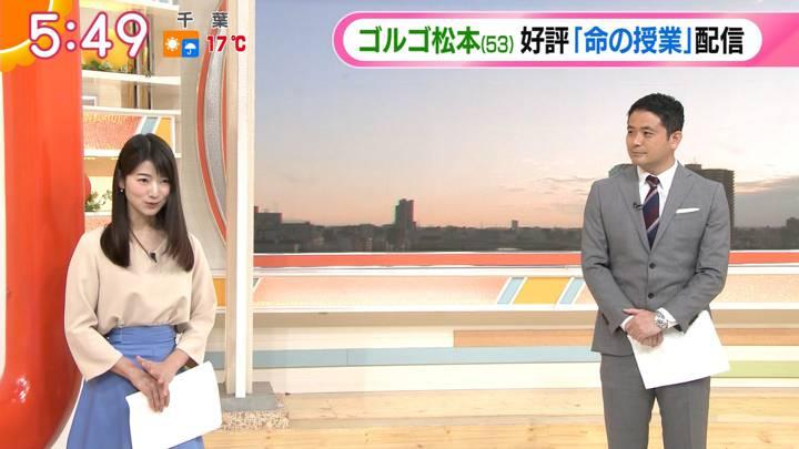 2020年04月23日安藤萌々の画像03枚目