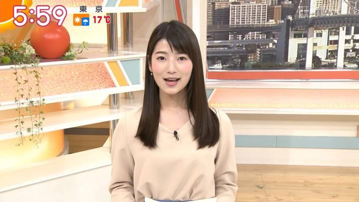 2020年04月23日安藤萌々の画像04枚目