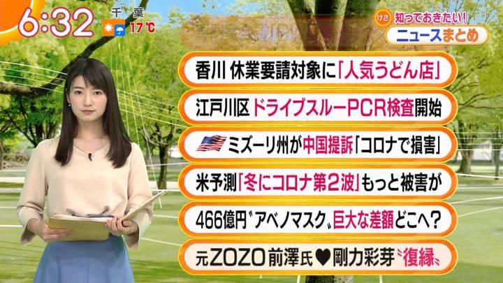 2020年04月23日安藤萌々の画像07枚目