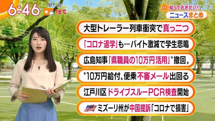 2020年04月23日安藤萌々の画像08枚目