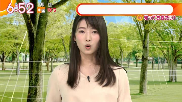 2020年04月23日安藤萌々の画像11枚目