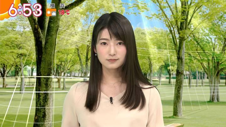 2020年04月23日安藤萌々の画像12枚目