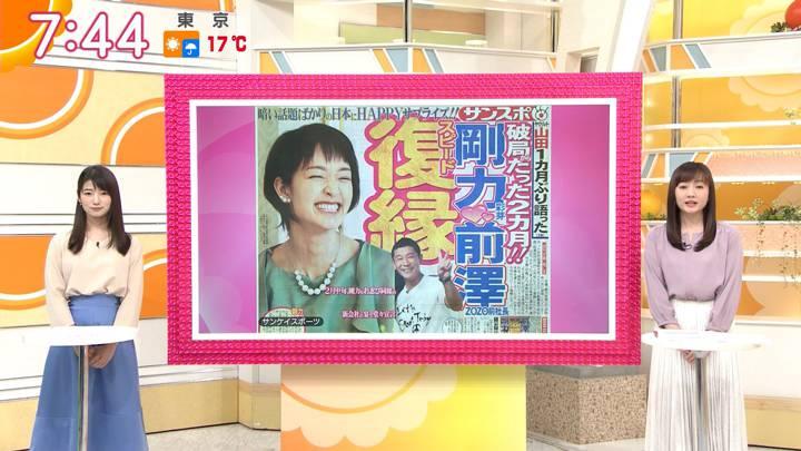 2020年04月23日安藤萌々の画像13枚目