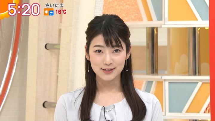 2020年04月24日安藤萌々の画像03枚目