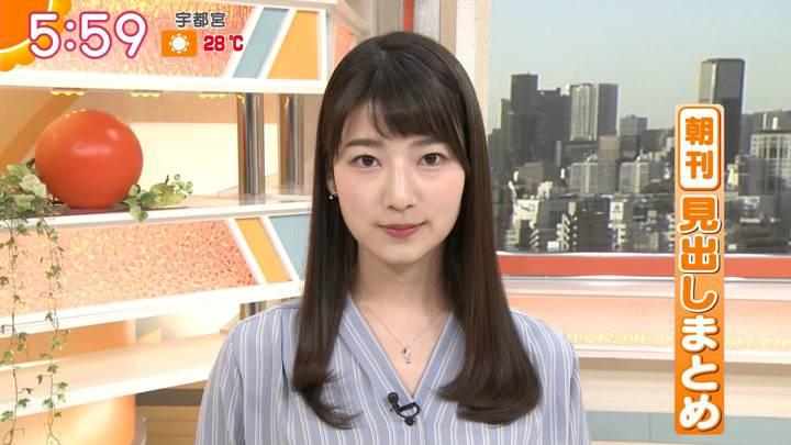 2020年05月14日安藤萌々の画像02枚目