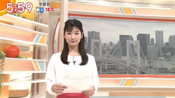 2020年05月21日安藤萌々の画像01枚目
