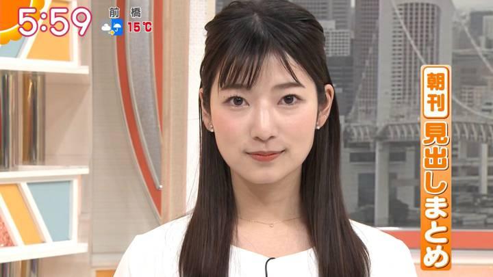 2020年05月21日安藤萌々の画像03枚目